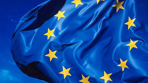As optimism sweeps European tech, Techcelerate celebrates 4 years supporting English startups