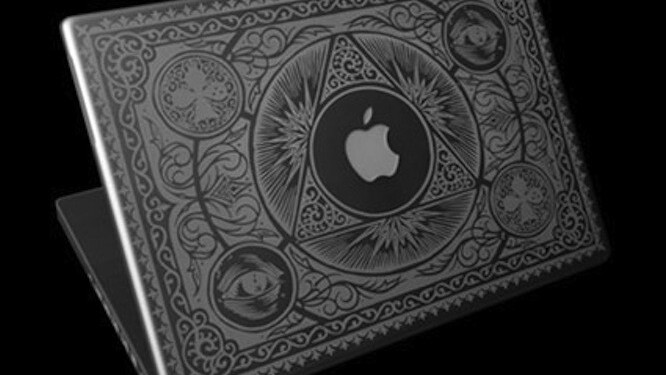 Apple anti-malware: Necessary evil or just a money-grab?