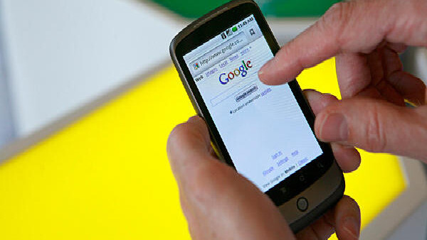 Google's Nexus One: will Europe care?