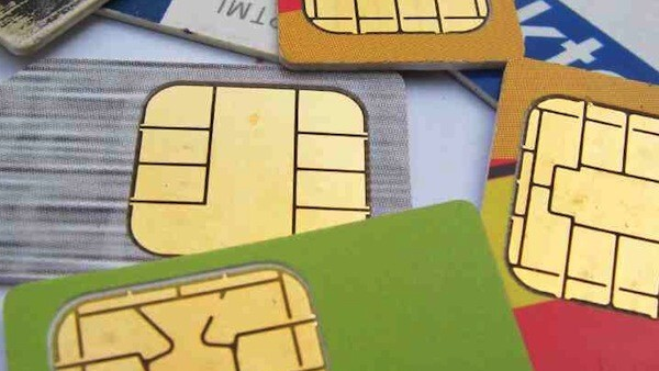 European carriers close ranks against Apple's embedded SIM plan
