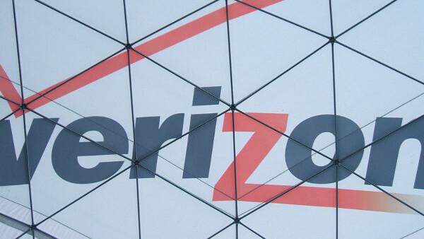 Video: Verizon's Brand New iPad Commercial