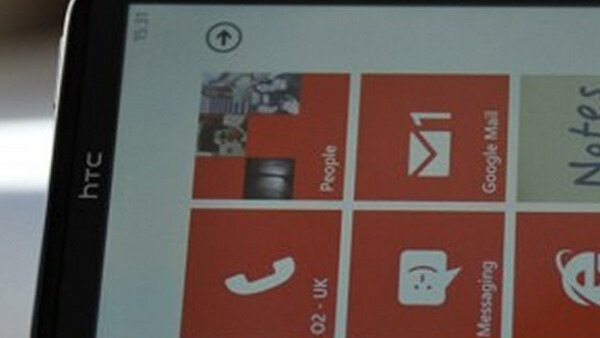So you want to get started developing for Windows Phone 7?