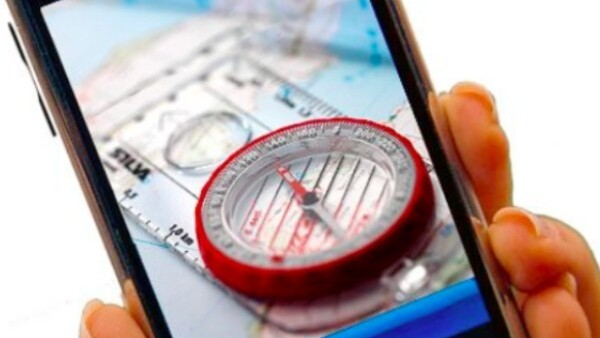 Best of 2010: Travel Apps for the iPhone