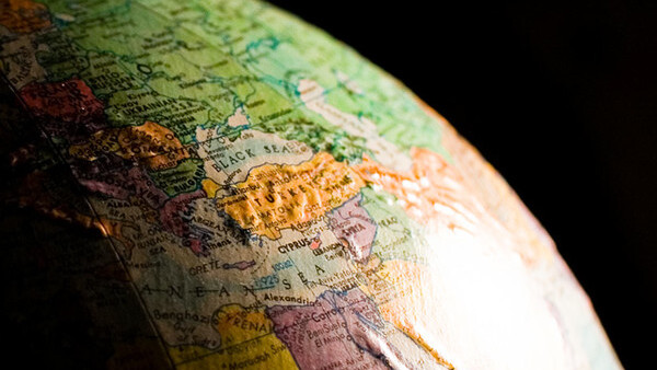 Google Wants to Help Your Business Go Global