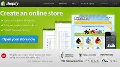 Chrome Web Store Launches At Google I/0