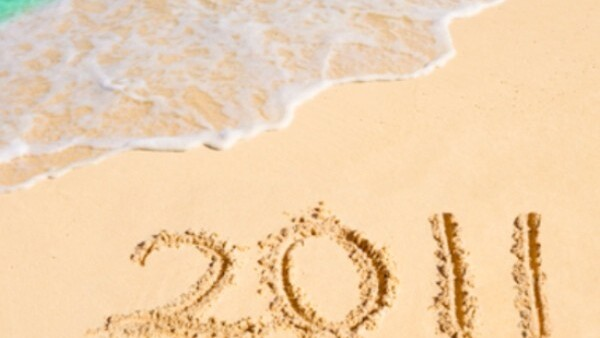 8 Social Media Apps to Watch in 2011