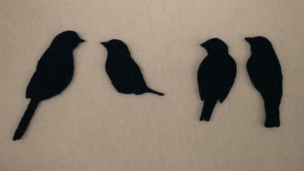 Four ways to improve Twitter