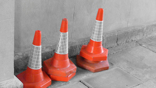 """VLC for Android Coming """"In A Matter Of Weeks"""""""