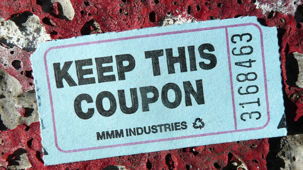 Groupon giving merchants more options & consumers a deal feed