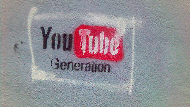 YouTube raises the upload length for some users; now exceeds 15 minutes