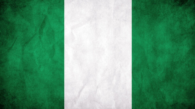 Interesti.ng Nigerian domains go on sale, soon will be time to get registeri.ng