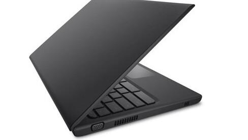 How To: Get a Chrome OS Notebook