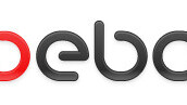 Bebo fights back with Chatroulette-style 'bChat'