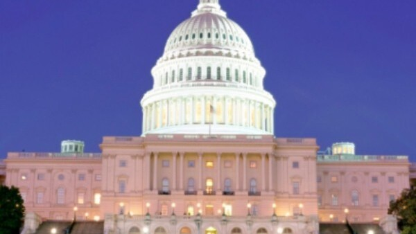10 D.C. Start-Ups You Need To Know About