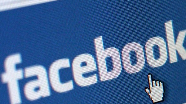 Facebook Introduces Real Time Analytics for Social Plugins.