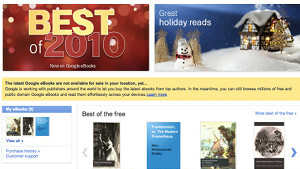 Istyosty, the proxy Daily Mail browsing site, is forced offline due to legal threats