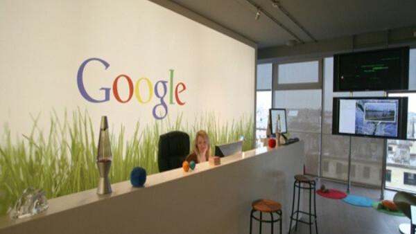 Google Confirms Chrome Event For December 7th