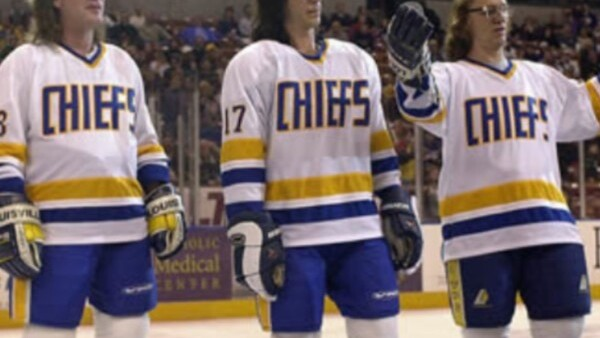 Game-on!: Social Network for Hockey Players