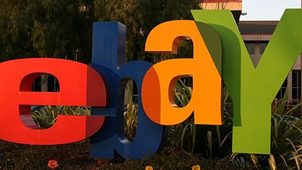 Explore eBay Classified ads via Augmented Reality with Junaio