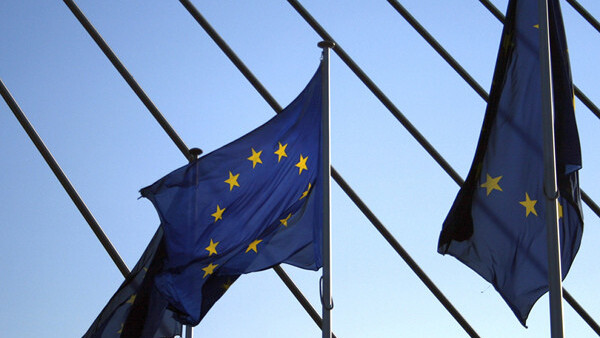 EU extends Google investigation to news and mapping