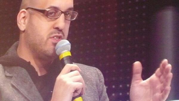 Twitter's VP of Product Jason Goldman to leave