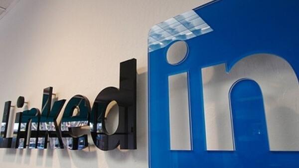 LinkedIn reveals most overused buzzwords in user profiles