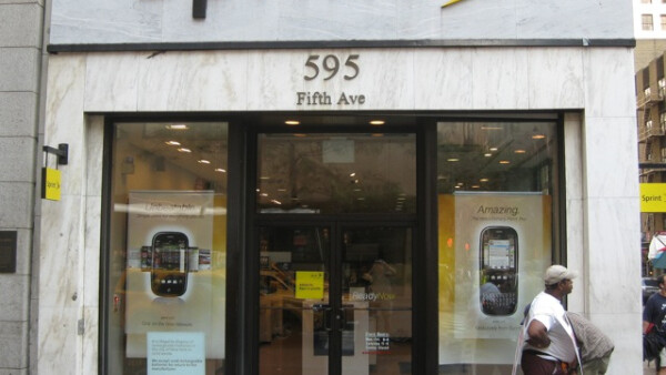 Sprint and T-Mobile confirm plans to release 4G tablets in 2011