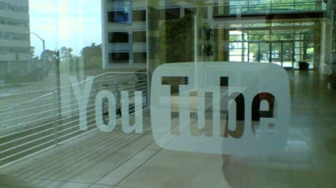 Viacom Appeals YouTube Copyright Ruling