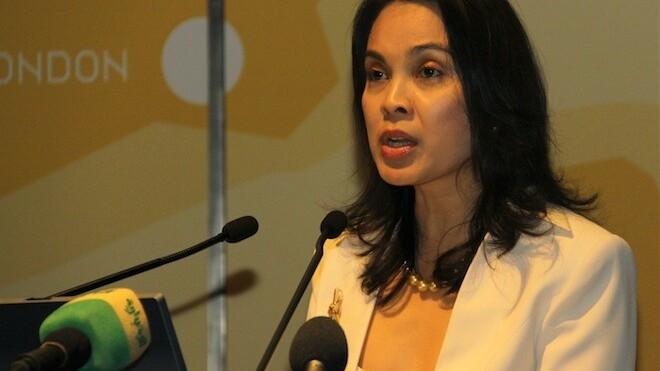 Philippine Senator pushes to widen IP Code to restrict Piracy