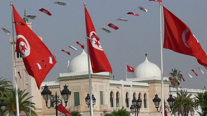 Crisis in Tunisia proves Twitter is the best, and worst, way to follow breaking news