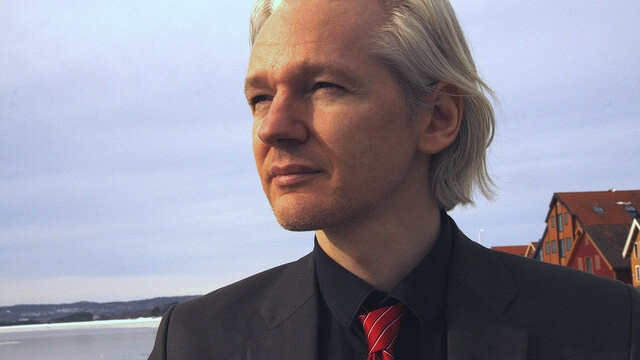 Julian Assange severs ties with The Guardian, agrees deal with The Telegraph