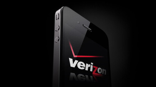 Verizon trolls today's Net Neutrality ruling by responding in Morse code