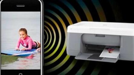 Apple UK Website Confirms September 8th iOS 4.1 Release