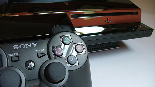 PlayStation hacker Geohot sued by Sony over PS3 jailbreak