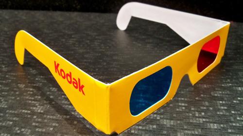 Kodak's new 3D printer sounds great but will it sell?