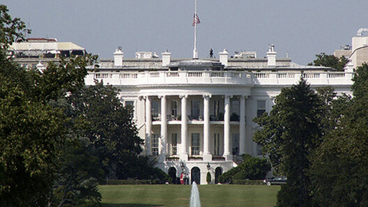 The White House pushes entrepreneurship with help from Facebook, Intel and more