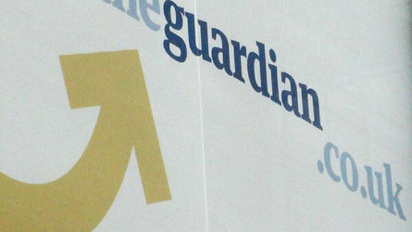 The Guardian launches its new subscription iPhone app