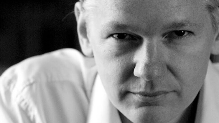 Full 60 Minutes Interview with Julian Assange [Video]