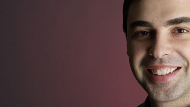 Big management changes come to Google: Larry Page replaces Schmidt as CEO