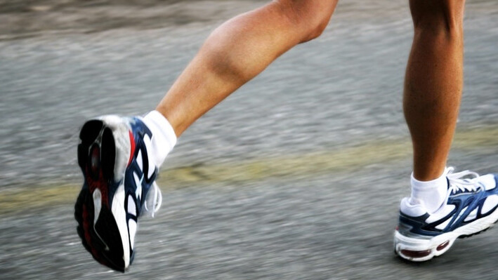 RunKeeper Pro Now Free For Life
