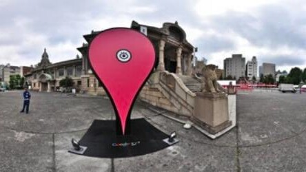 The Rules of Geolocation Marketing