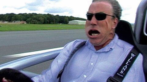 BBC iPlayer breaks its own records in December as Top Gear dominates
