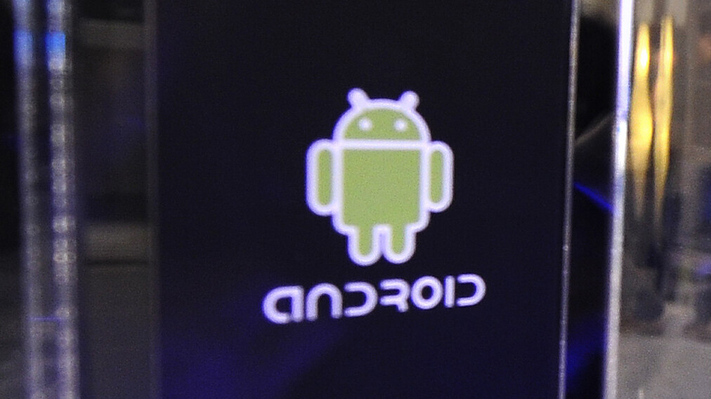 6 Alternatives to the Android Market