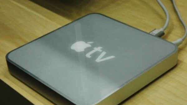 Newest Apple patent shows off improved search and hardware options for Apple TV