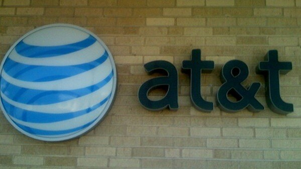 FBI to press criminal charges over AT&T iPad user data hack [Updated]