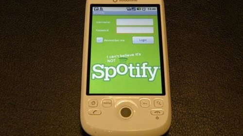 Shazam To Allow Listening Of Discovered Songs On Spotify