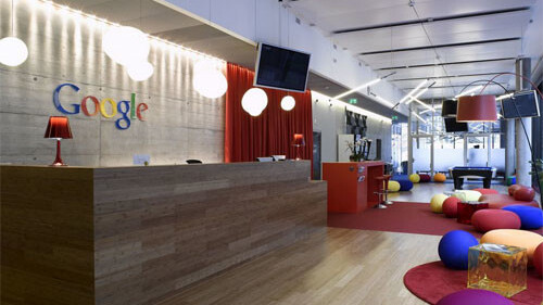 Google opens Malaysia office, aims to strengthen SEA presence