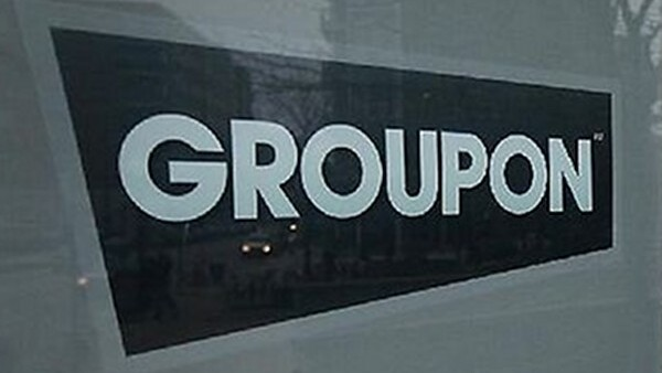 Misleading Groupon ads highlight its growing pains