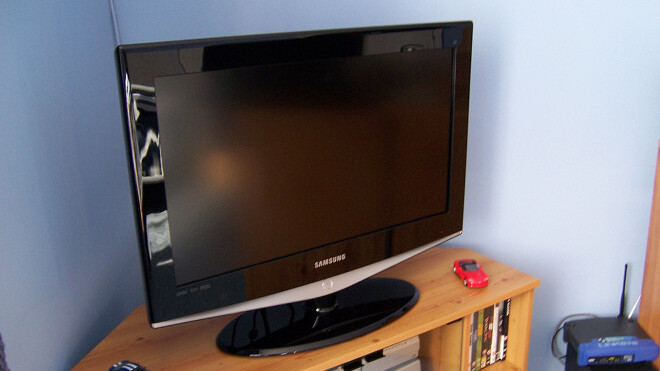 UK Internet TV service YouView reportedly delayed