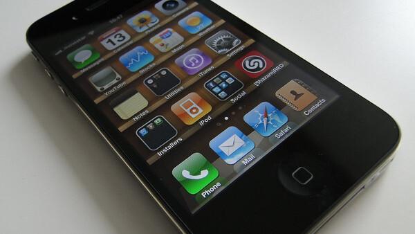 Apple refuses iPhone repair because it was used in sub-zero temperatures
